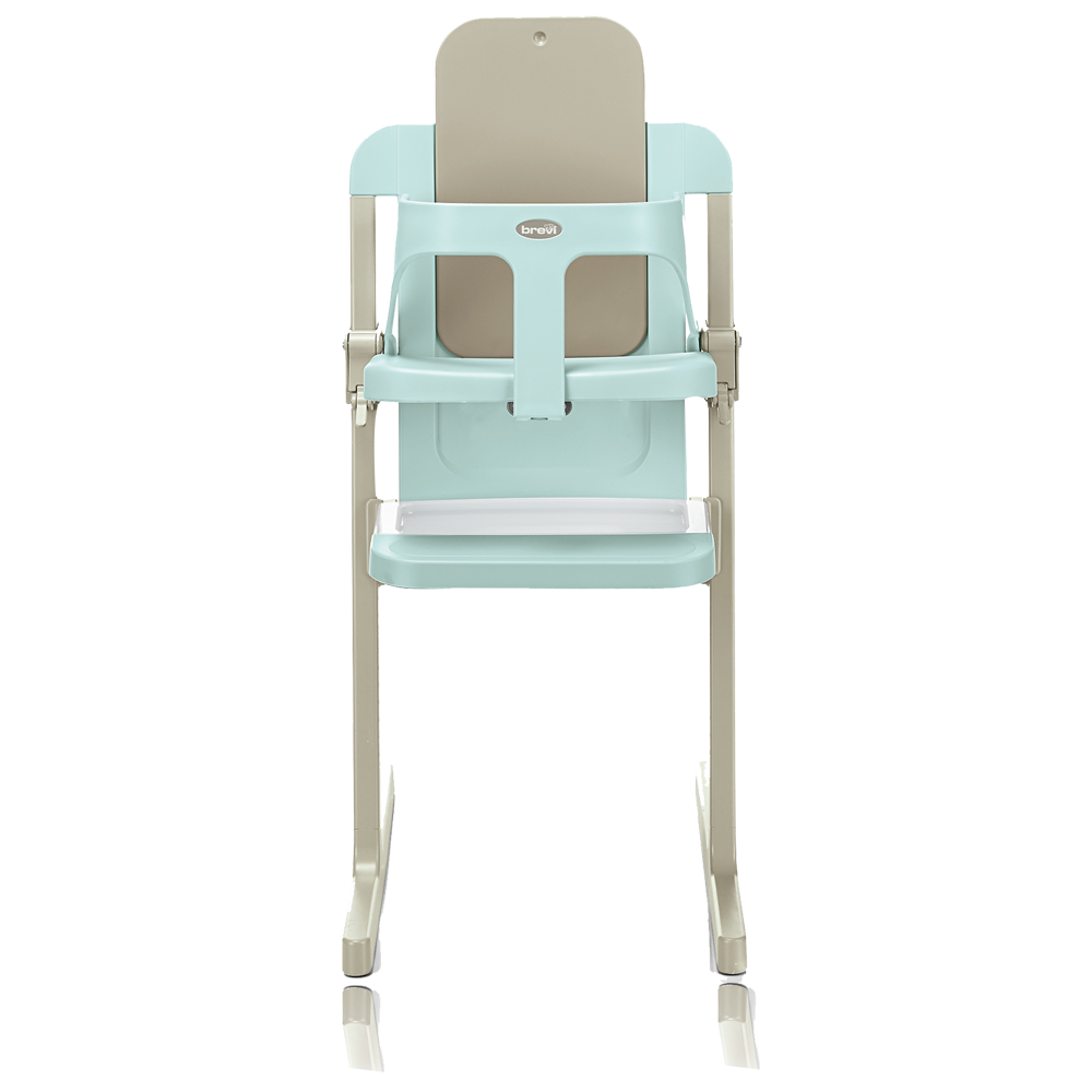 Online shopping site in India: Shop online for baby stroller, car ...